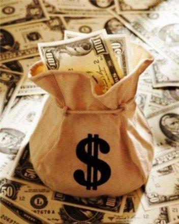 Энергия Рейки для привлечения денег и рейки для денежного потока
