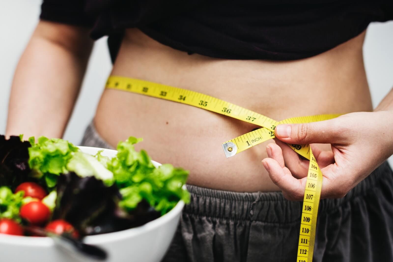 Рейки и снижение веса Энергия Рейки для похудения