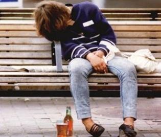 Рейки и зависимости (алкогольная и наркотическая).