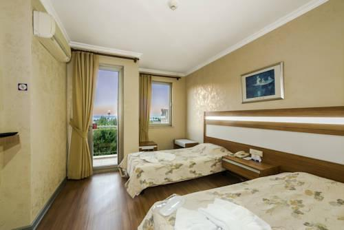 hotel_reiki_antalya