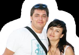 Мастер Рейки школа Энергия Рейки в Анталии