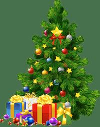 Новогодний подарок Видеокурс Рейки