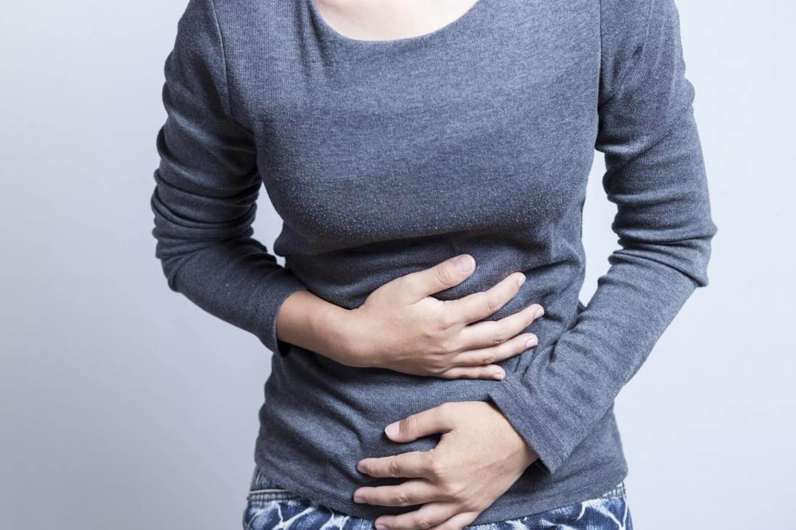 Рейки устраняет проблемы с менструальным циклом