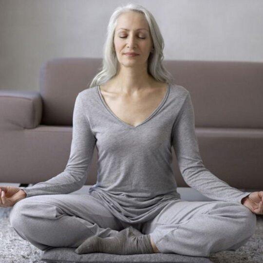 Рейки медитация для исцеления от коронавируса