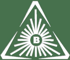 Логотип школы Энергия Рейки - Обучение Практике Рейки Онлайн