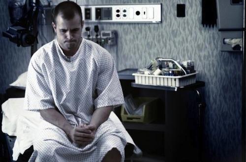 Рейки помогает в диагностике и лечении простатита у мужчин