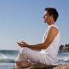 Рейки как Медитация