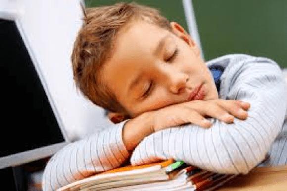 Синдром хронической усталости или СХУ исцеление при помощи практики Рейки